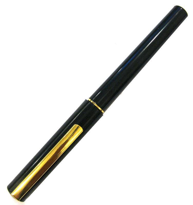 Ручка перьевая Leez Calligraphy pen открытое перо LC-101