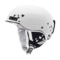 Шлем горнолыжный женский Smith Optics Allure
