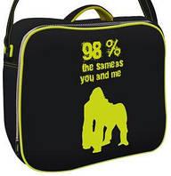 Сумка для ноутбука StarPak Animal Planet 39,5*30*7 см 273768