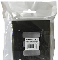 Переходник для HDD Maiwo K4