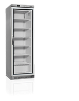 Морозильный шкаф UF400SG Tefcold