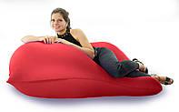 НОВИНКА!!! Большое Кресло-мешок Спандекс БаблГум 150*100см, фото 1