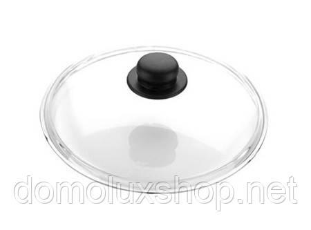 Tescoma Unicover Крышка стеклянная 24 см (619024)