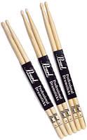 Барабанные палочки Pearl PDS-2BN