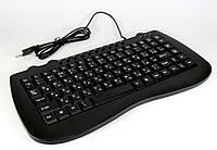 Клавиатура KEYBOARD MINI KB-980