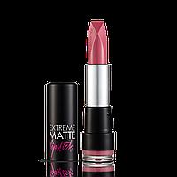 Матова губна помада EXTREME MATTE, 4 г, Pale Pink
