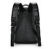 Рюкзак чоловічий шкіряний Feidika Bolo Style Чорний, фото 2