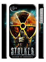 Чехол Сталкер для iPhone 4/4s