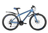 "Велосипед Avanti Premier 26"" 2018 рама 13"", 15"", фото 1"
