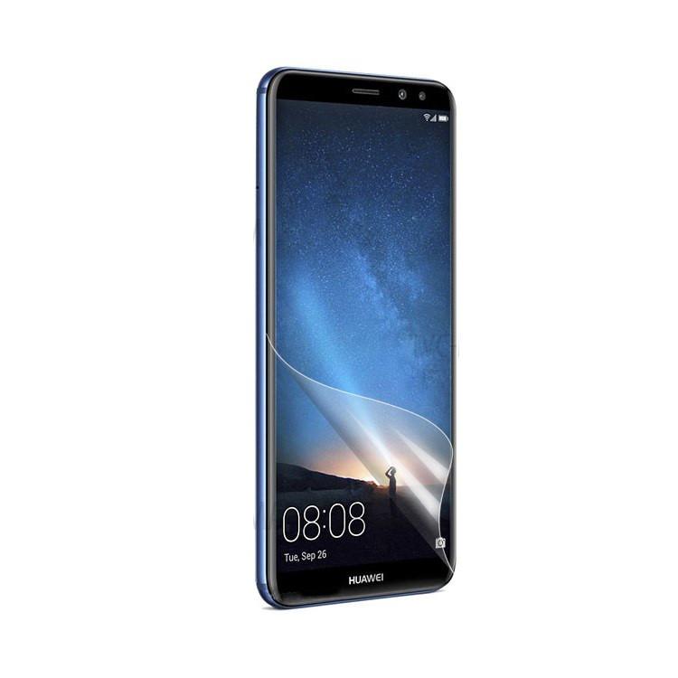 Противоударная пленка GlobalShield Huawei Mate 10 Lite