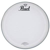 Пластик для малого барабана Pearl BA-0114-PL-RF