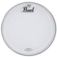 Пластик для малого барабана Pearl BA-0113-PL-RF