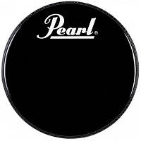 Пластик для большого барабана Pearl ProTone EB-18BDPL
