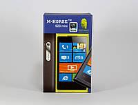 "Моб. Телефон 920 3.5"" mini Android  50"