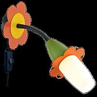 Детский светильник Eglo 93183 Viki 2