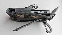 Тактический чехол для телефона Пиксель, фото 2