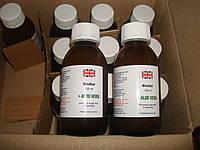 Био гель для педикюра, 120мл