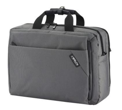 Сумка для ноутбука Optima Cabinet 40,5*30*12,5см O97275