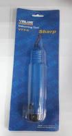 Риммер карандаш (шабер) VALUE VTT-5