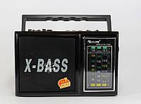 Радио RX 177 LED  30 , фото 1
