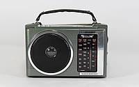 Радио RX 603  30 , фото 1