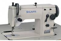 Промышленная машина зиг-заг SHUNFA SF 20 U-457