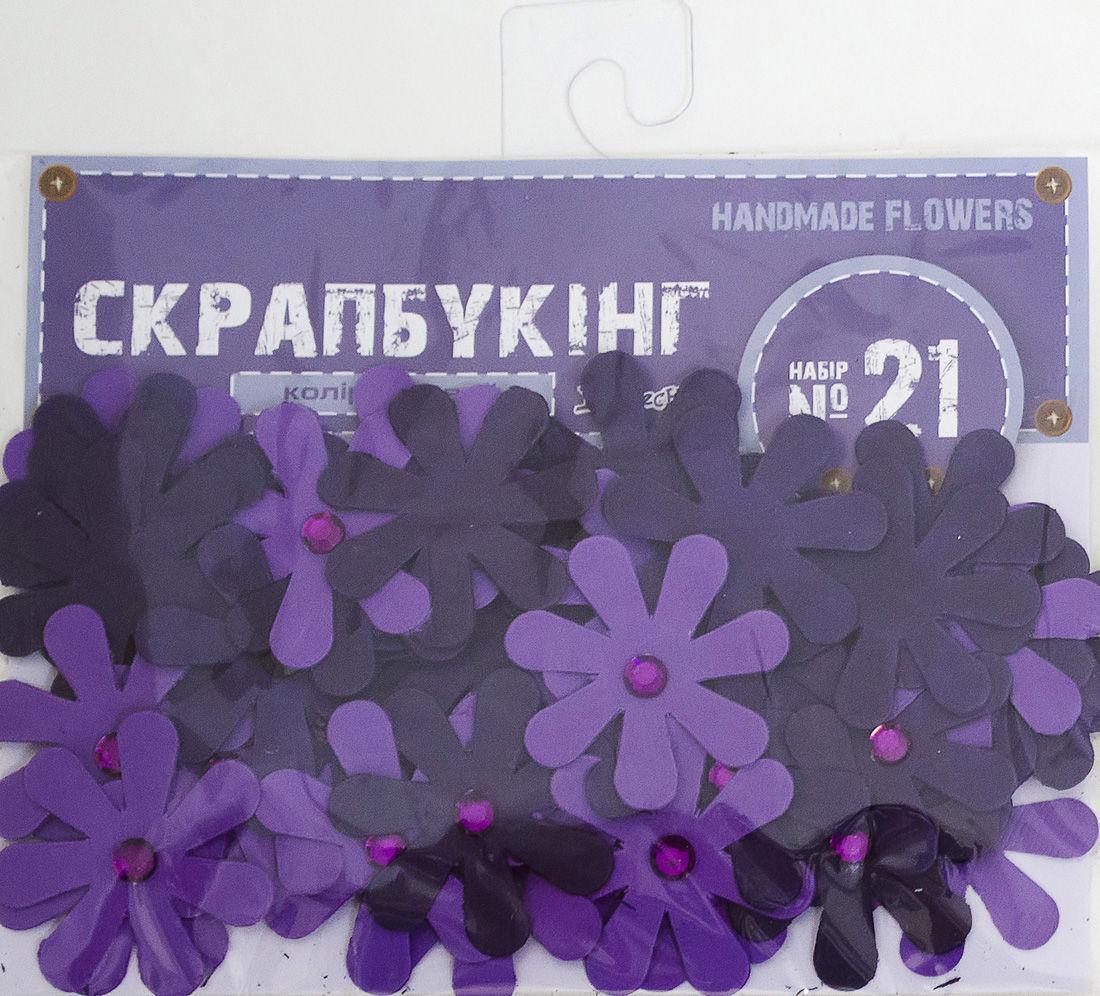 Набор для скрапбукинга 1 Вересня №21 951138