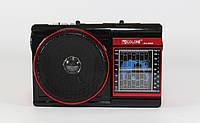 Радио RX 9009  30