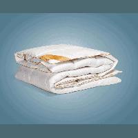 Одеяло Penelope Silver пуховое
