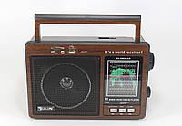 Радио RX 9966  16