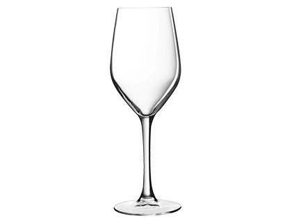 Бокал стеклянный для белого вина Arcoroc «Селест»  270 мл (N3207)