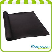 Защитный коврик Rising Protection Mat