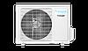 Кондиционер настенный Hoapp Light HSZ-GA28VA/ HMZ-GA28VA, фото 2