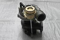 Турбина / Ford Transit IV / 2.5 TD / KKK / K04