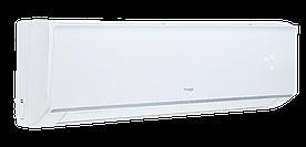 Кондиционер настенный Hoapp Light HSZ-GA55VA/HMZ-GA55VA  inverter, -20°C