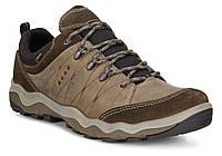 Демисезонные кроссовки Ecco Ulterra Gore-Tex 82320455894