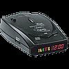 Радар-детектор Whistler WH-169 St +