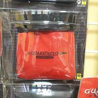 Карман под мобильный телефон GUARD красный