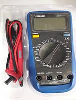 Тестер VDM-151 Value ( Мультиметр)