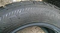 Зимние шины Nokian  R 15 205/60