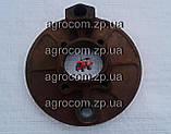 Диск колодочного тормоза ЮМЗ-6, Д-65., фото 3