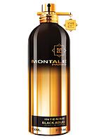 Montale Black Aoud Intense 20ml  парфюмированная вода (оригинал)