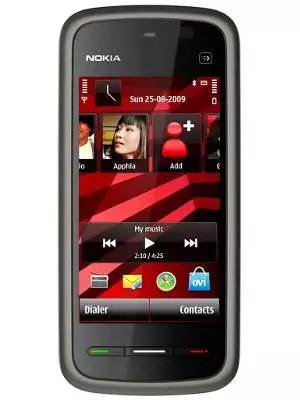 Nokia 5230  ORIGINAL 3G ,  2 мp камера. Оплата при получении