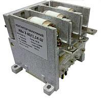 Вакуумный контактор КВн 3-80/0,66-1,6