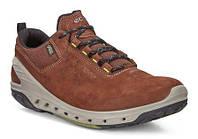 Мужские кроссовки Ecco Biom Venture 82072450653