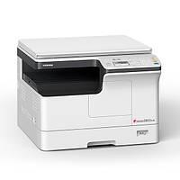 МФУ TOSHIBA E-Studio 2303AM / 6AG00007196/  копир/ принтер/ цвет.сканер / A3