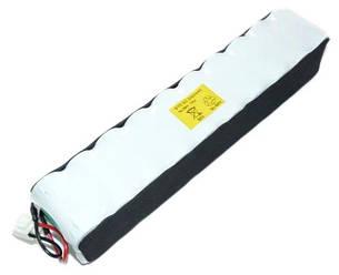 Акумулятор для пилососа Rowenta RS-RH5233