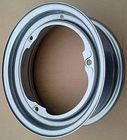 Колесный диск стальной ТАВРИЯ 13H2X4,5J 3X256,0 DIA228,0 ET30