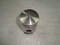 Поршень мопед 1 ремонт. 12 мм.