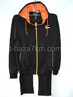 Спортивные костюмы мужские оптом купить со склада в Одессе 7 км , (M-3XL)
